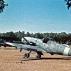 Messerschmitt Bf.109G-4/R6 - 365a Squadriglia CT della R.A.