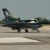 Lockheed/GD F-16 Fighting Falcon 23° Gruppo AMI