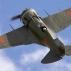 Polikarpov I-16 - Russia estate del 1941