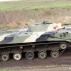 BMD-1 - Esercito Russo