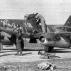 Messerschmitt Me.262A-1a/U4