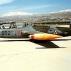 Fouga Magister dell'Aviazione Militare Libanese
