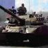 T-80 - Germania Orientale fine anni '80