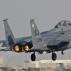 Mc Donnell Douglas F-15E Strike Eagle - 335th Fighter Squadron USAF