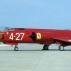 Lockheed/Aeritalia F-104G Starfighter vs Ferrari