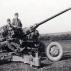 Flugzeugabwehrkanone 28