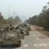 M113A-2 in Iraq