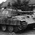 Panther Ausf. G - Germania aprile 1945