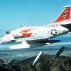 Mc Donnell Douglas A-4E Skyhawk U.S. Marine Corps