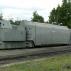 Panzertriebwagen Nr.16 (PzTrWg 16)