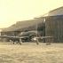 Fiat G.55S dell'Aeronautica Nazionale Repubblicana