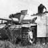 Stug 40 Ausf. 8 - Fronte Orientale Russo 1942-43