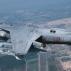 McDonnell Douglas AV-8B Harrier II della Marina Militare Italiana