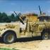 Chevrolet 30CWT preda bellica