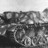 Jagdpanzer IV - fronte orientale autunno 1944