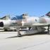 Dassault Mirage III CJ della HHA