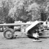 12.8 cm Pak 44 (Kanone 43 bzw.44)