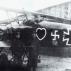 Albatross D.III della Jasta 5