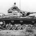"""Panzer III Ausf. L del Panzer-Regiment """"Hermann Göring"""""""