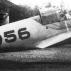 Messerschmitt Bf.109D-1 della Légion Condor