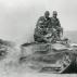 PaK 97/38 nella Wehrmacht