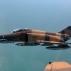 Mc Donnell Douglas F-4E Phantom II della IRIAF (Iran)