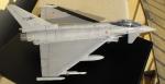 EFA-2000 Typhoon di Mattei Giulio