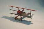 Fokker Dr.I_3