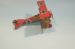 Fokker Dr.I_4