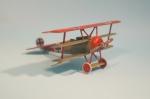 Fokker Dr.I_5
