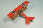 Fokker Dr.I_9