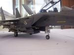 F-15E_2