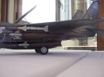 F-15E_6
