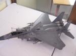 F-15E_7