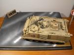 M113 di Mattei Giulio