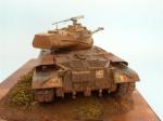 M47 Patton Divisione Ariete_11