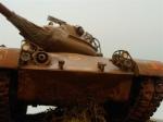 M47 Patton Divisione Ariete_4