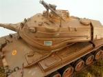 M47 Patton Divisione Ariete_5