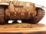 M47 Patton Divisione Ariete_6