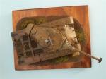 M47 Patton Divisione Ariete_9