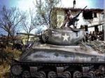 M4A3E2 Jumbo di Gandini Moreno