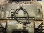 M4A3E2 Jumbo_1