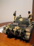T-55 di Mattei Giulio