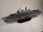 HMS Ark Royal_1