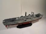 HMS Ark Royal_2