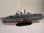 HMS Ark Royal_3