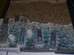 Cipressina-Venezia 2013_10