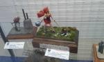 Friuli model Contest_11