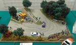 Friuli model Contest_51