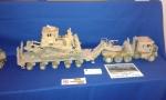 Friuli model Contest_57
